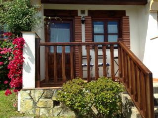 Casa de 3 dormitorios en Pe..., Pechon