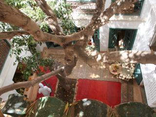 Riad Dar Zitouna, Classic Room, Marrakesh