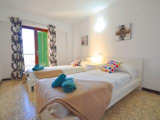 "SKY APARTMENT, S""ARENAL"