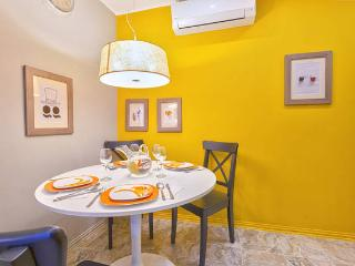 Friendship apartments Classik, Burgas