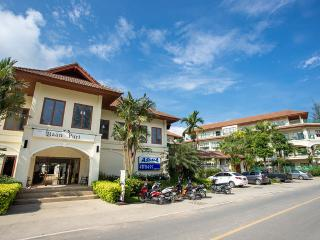 Resort Apartment Bang Tao  Phuket