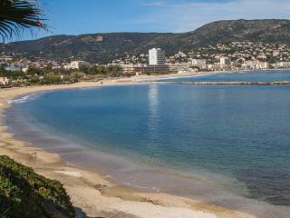 Apt ,Cote D'Azur 5, La Faviere, Bormes les Mimosas, Bormes-Les-Mimosas