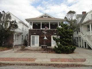 845 St Charles Place 1st Floor 111831, Ocean City