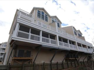Thompson SM 124150, Fenwick Island