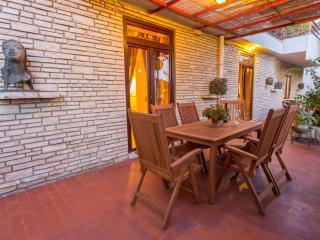 Apartment Coba - villa Marijan