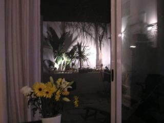 Sliema/ Gzira Palazzo sleeps 4/6 by seafront