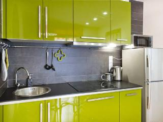 Plaza Catalunya: Design APARTMENT for 4-6 people, Barcelona