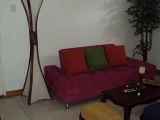 apartamentos amoblados en eje cafetero Colombia, Armenia