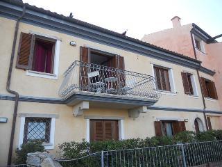 Bilocale A 103 c/o  Borgo Punta Villa La Maddalena
