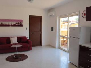 Great flat near beach in Southern Italy, Pizzo