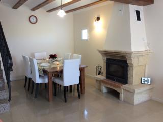 Casa Rural / casa de campo, Albelda de Iregua