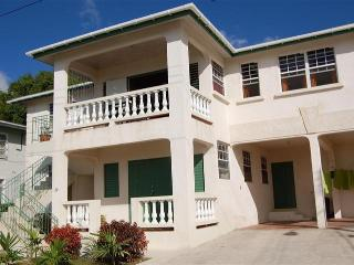 29 Appleby Gardens, St. James, Barbados