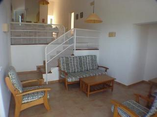 Villa para 6 personas a 900 m de la playa, Santo Tomás