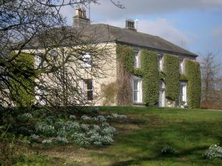 The Coach House, Kells