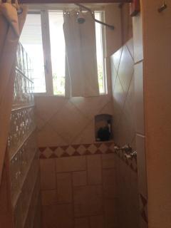 Shower #2