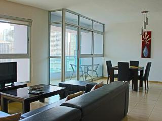 Grand Bay Executive Rental, Panama City