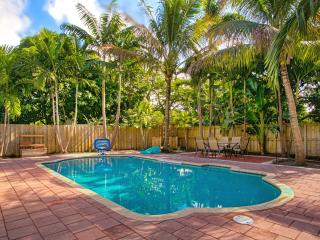 fort lauderdale 3 bed, Oakland Park