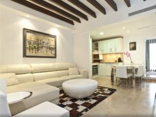 Apartamento Lujoso Santa Catalina, Palma de Mallorca