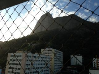 Safe and Quiet RiO! South End by gastronomic Dtc Humaitá LONG TERM ACCEPTED