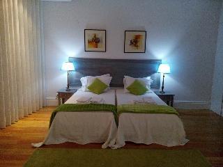 LeRêve Apartments&GuestHouse, Porto
