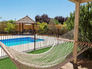 The Perth Home