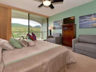 620 Lahaina Shores - Mountain View Studio