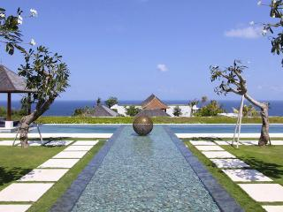 Villa Mewah Angin Laut - 4 Bedrooms  Ocean View