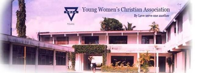 YWCA Penang