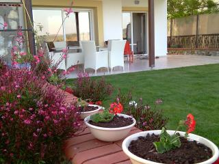 Beatiful Villa in Bodrum Center
