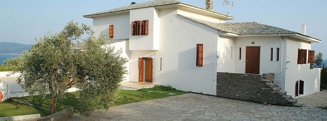 Greece holiday rentals in Mainland, Volos