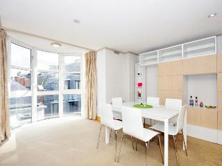 London Soho Apartment, Londres
