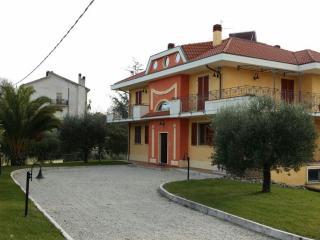VILLA IL POGGIO, Monteprandone