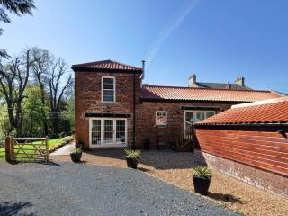 Elmwood Cottage, Great Ayton