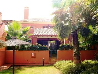 3 Bedroom Villa - 30, Mar de Cristal