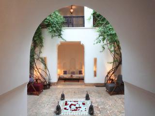 DAR BARAKA KARAM, Single Room, Marrakesh