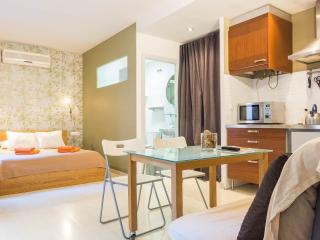 Nice Studio apartment - Central Barceloneta