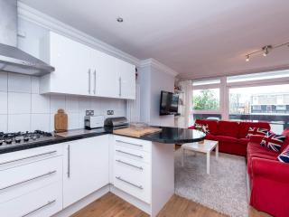 3 BED FAMILY HOME IN LONDON, London
