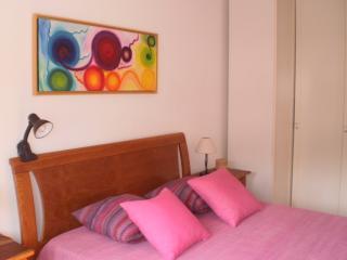 Apartamento 2 habitaciones en el centro de Lisboa, Lisbona