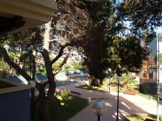 Senorio de Roda Apartment, Murcia