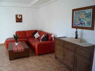 Perpignan Apartment Briand