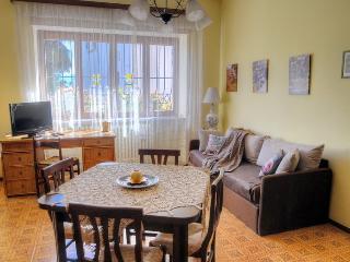 Appartamento Belvedere B, Stresa