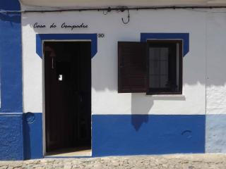 Casa do Compadre