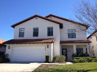 High Grove Resort - 16605 VCBGIE, Orlando