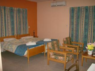 Single beds available