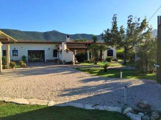 LA CESA HOLIDAY HOUSE SAN FELICE CIRCEO, San Felice Circeo
