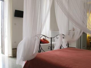 B & B Volver, relax in dimora di charme, Lecce