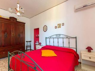 Appartamento Fior di Loto Melograno, Marausa