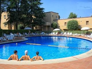 D16 Peschiera Del Garda Great Location