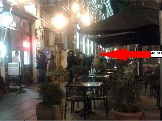 AMAZING LOCATION IN OLD TBILIS, Tiflis