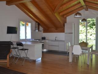 Appartamenti Località Villa, Lierna
